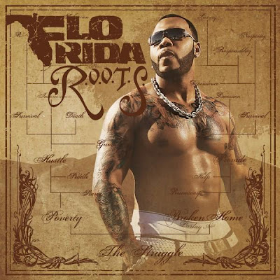 Flo+Rida+Roots.jpg