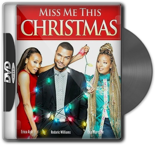 Miss Me This Christmas.Swieta Z Moim Skarbem Miss Me This Christmas 2017 Napisy