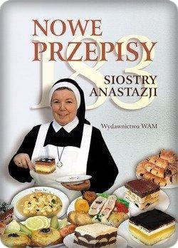 wielka księga ciast siostry anastazji chomikuj pdf