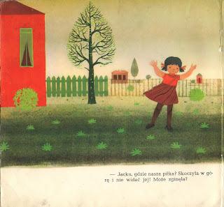 Książki Dla Dzieci Antykwariat Prl Chomikujpl Strona 3