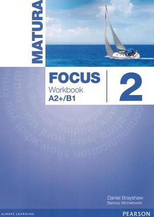 matura focus 2 pdf chomikuj