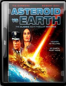 Asteroida kontra Ziemia - Chomikuj