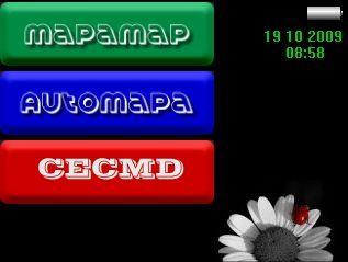 http://www.djpp.hg.pl/navi/male_menu.jpg