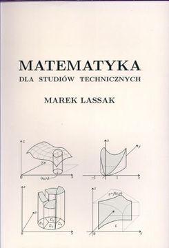 urządzenia i systemy mechatroniczne pdf chomikuj