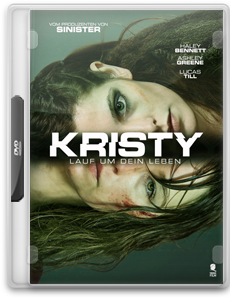 Kristy - Random - Chomikuj