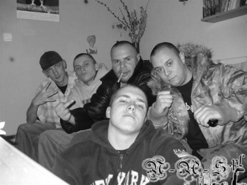 950773d7fc96 Nagły Atak Spawacza - Polski Hip Hop - deejot - Chomikuj.pl