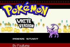 Pokemon shiny gold pl gba chomikuj