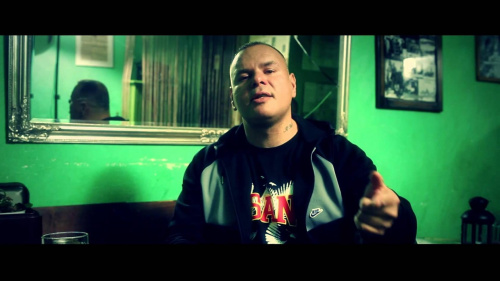 ae5871afcd3a Fazi - Polski Hip Hop - deejot - Chomikuj.pl
