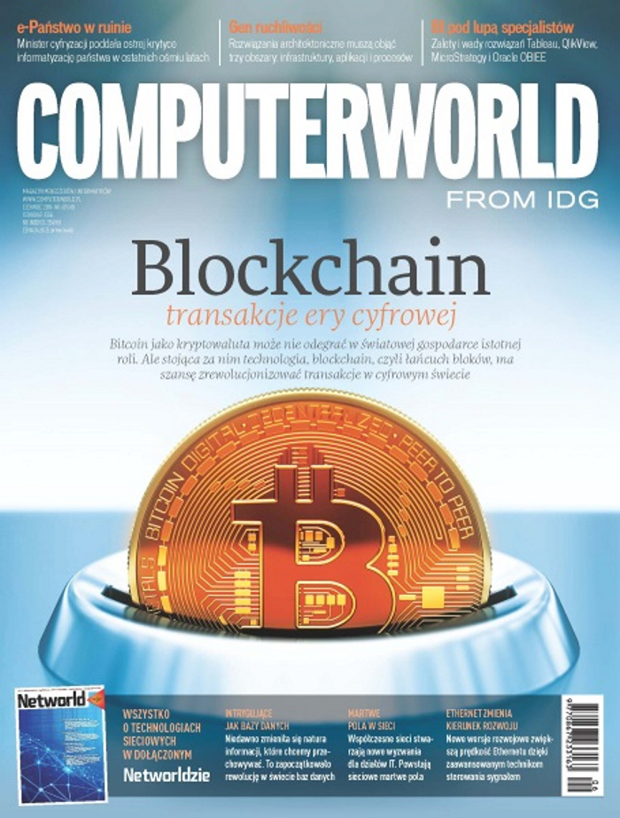 Tytuł ebooka