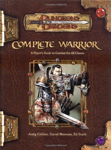 Player's Handbook II.pdf - Dungeon and Dragons 3.5 - RPG ...