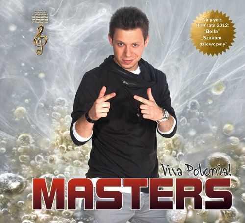 01 Masters Bella Mp3 Masters Viva Polonia Masters Xmattis96 Chomikuj Pl