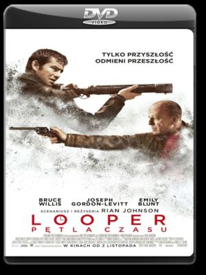Looper Pętla Czasu