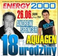 energy_2000__18_uroedziny_27062009.jpg