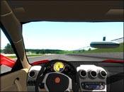 X Motor Racing Editor 1.25