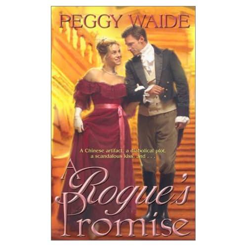Waide Peggy Słowa miłości pdf - WAIDE PEGGY - w - wenturka