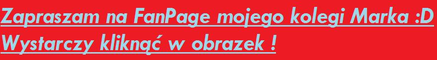 Maroczek1