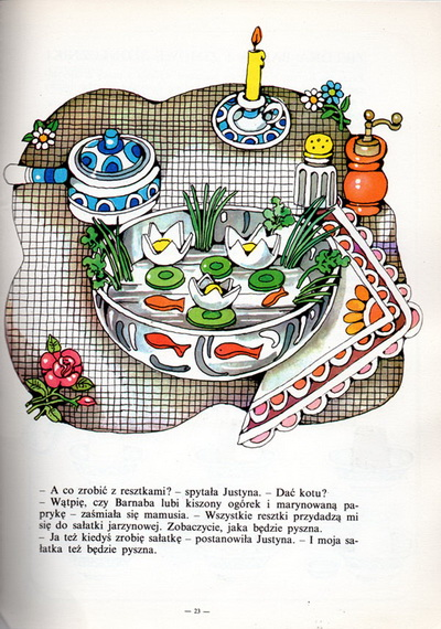 Kuchnia Pelna Cudow Rar Gotowanie Z Dziecmi I Dla Dzieci Przepisy Cuisineart Chomikuj Pl