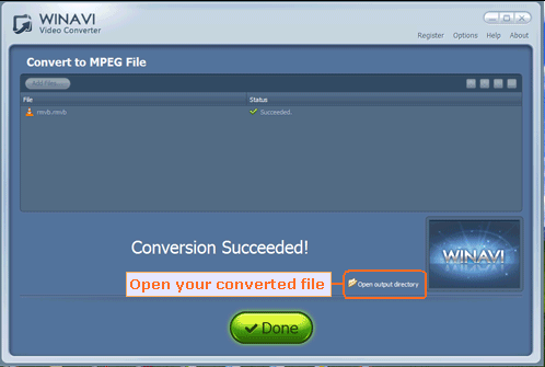 Winavi video converter 11.4 crack filehippo