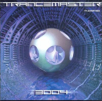 2002 Trancemaster Vol  34 [3004] rar - Vol  31 - 45 - Mp3