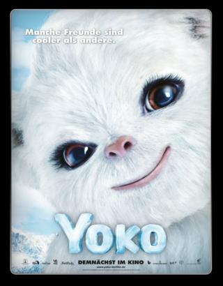Yoko chomikuj