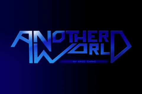 AnotherWorld01-795929.png