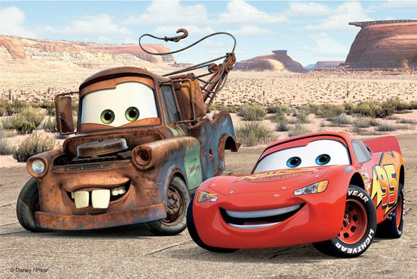 Najbardziej Poszukiwane Samochody Kolorowanki Chomikuj