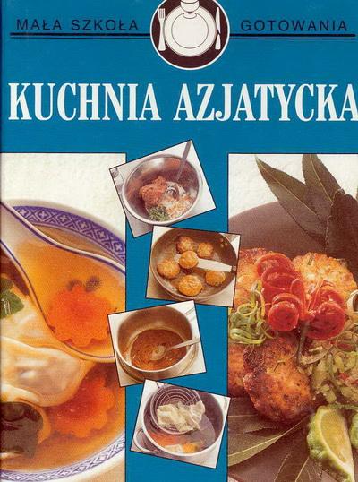 Kuchnia Azjatycka Pdf Kuchni Roznych Narodow Przepisy Cuisineart Chomikuj Pl