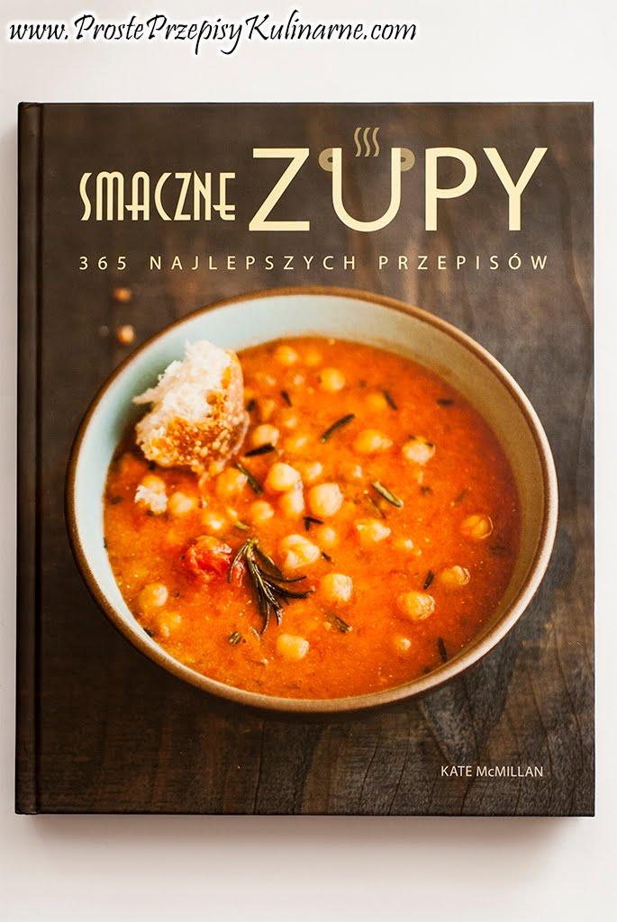 Przepisy Na Zupy Pdf Dieta I Trening Faficzek 10 Chomikuj Pl