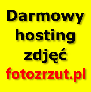 Image Hosted by FotoZrzut.pl