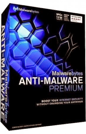plumbytes anti-malware 1.0.4.1 serial key