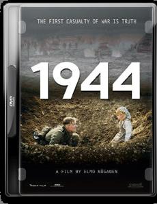 1944 - Chomikuj