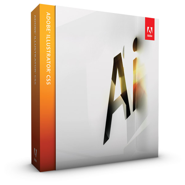 adobe illustrator free download full version windows 8