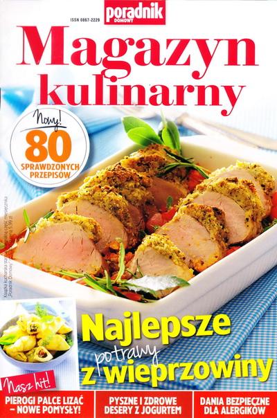 Poradnik Domowy Przepisy Kulinarne Przepisy Cuisineart