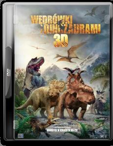 Wędrówki z dinozaurami - Chomikuj