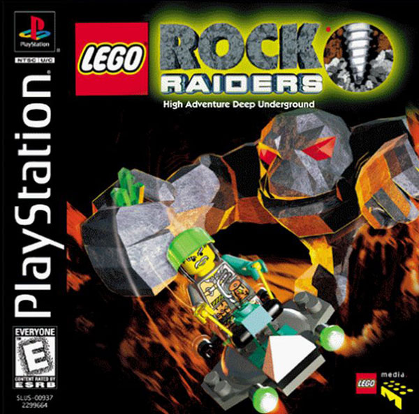 http://s.emuparadise.org/PSX/Covers/Lego%20Rock%20Raiders%20%5BU%5D%20%5BSLUS-00937%5D-front.jpg