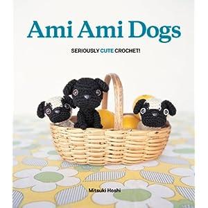 Cuddly Amigurumi Toys PDF book by amigurumi designer | Etsy | 300x300