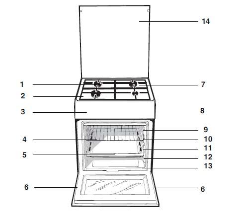Instrukcja obslugi telefonu SAMSUNG C3050 PL.pdf