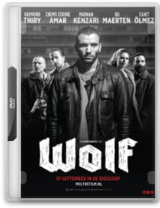 Wolf - Chomikuj