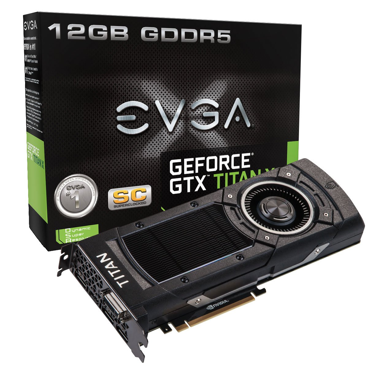 nvidia geforce gt 730 driver 378.92