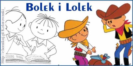 Bob Budowniczy Kolorowanki Rar Kolorowanki Czekolada906