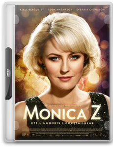 Monica Z - Chomikuj