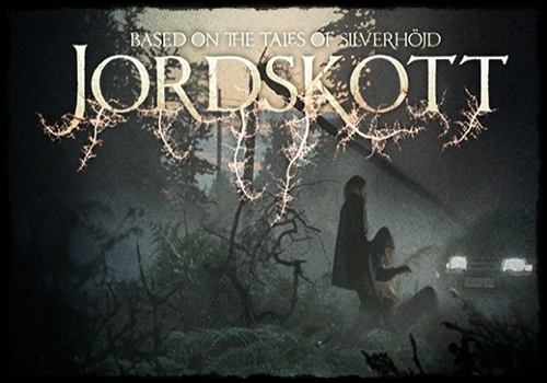 jordskott s02e05 english subtitles