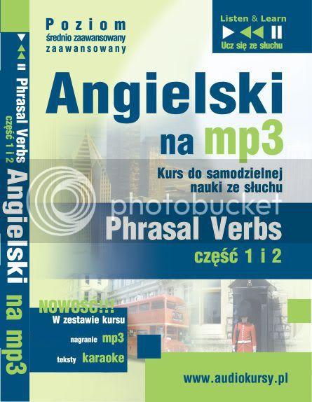 PhrasalVerbs.jpg
