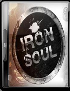 Iron Soul - Chomikuj